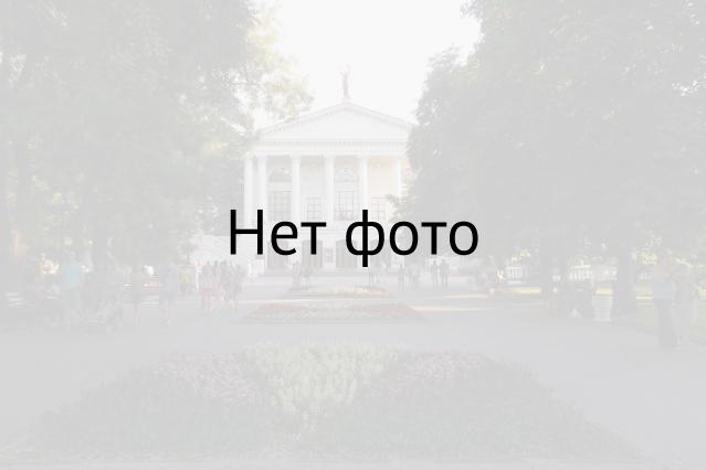 В кирове шлюхи фото по 200 рублей