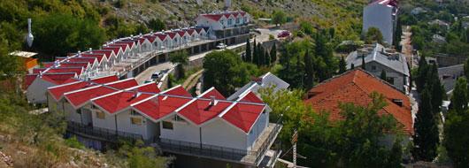 Отель листригон севастополь сайт топ 10 наиболее популярных сайтов